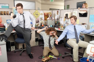 workaholics-x-lakai-limited-footwear-collection-1